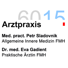 Arztpraxis 6015