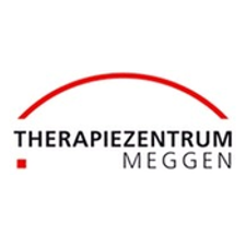 Therapiezentrum Meggen